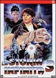 La Storia Infinita 3 DVD di  Peter Mcdonald