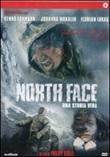 North Face DVD di  Philipp Stolzl