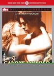 Canone Inverso. Making Love. DVD di  Ricky Tognazzi