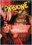 Passione DVD di  John Turturro