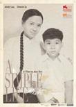 A Simple Life DVD di  Ann Hui