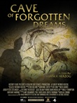 Cave Of Forgotten Dreams DVD di  Werner Herzog
