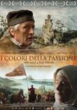 I Colori della Passione DVD di  Lech Majewski