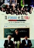 Il Rosso e il Blu DVD di  Giuseppe Piccioni