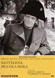 Sant'Elena, piccola isola DVD di  Renato Simoni; Uberto Scarpelli