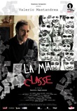 La mia classe DVD di  Daniele Gaglianone