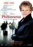 Philomena DVD di  Stephen Frears