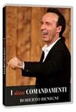 I Dieci Comandamenti DVD di