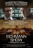 The Eichmann Show DVD di  Paul Andrew Williams