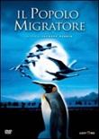 Il Popolo Migratore DVD di  Jacques Perrin