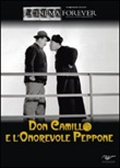 Don Camillo e l'Onorevole Peppone DVD di  Carmine Gallone