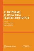 Il recepimento in Italia della Shareholder Rights II Ebook di