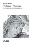 Trómos/Terrore. Scritti psicoanalitici sulla psicosi Ebook di  Mauro Manica