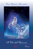 Il volo dell'unicorno Libro di  Elena Cipriani Mazzantini