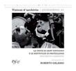 Festa di Sant'Antuono e le Battuglie di Pastellessa. Macerata Campania. Ediz. illustrata Libro di  Roberto Galasso