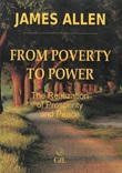 From poverty to power or the realization of prosperity and peace Ebook di  James Allen