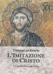 L' imitazione di Cristo. La perfezione ascetica Ebook di Tommaso da Kempis