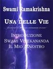 Una delle vie Ebook di Ramakrishna