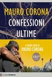 Confessioni ultime. Con DVD