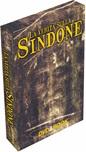 La verità sulla Sindone. DVD + Libro