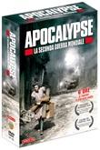 Apocalypse. La Seconda Guerra Mondiale (+ Libro) DVD di