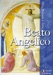 Beato Angelico. Dio, natura e arte. DVD di  Renato Mazzoli