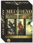 Il Medioevo. Secoli Bui? DVD + Libro DVD di