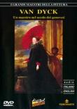 Van Dyck. Un maestro nel decolo dei Genovesi (+ Libro) DVD di  Renato Mazzoli