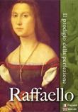 Raffaello. Il prodigio della perfezione. DVD di  Renato Mazzoli