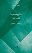 La passeggiata-The walk Ebook di  Gianni Xodo