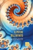 Il potere dell'infinito. L'universo raccontato dal calcolo infinitesimale Ebook di  Steven Strogatz