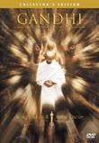 Gandhi DVD di  Richard Attenborough