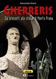 Gherreris: dai bronzetti alle statue di Mont'e Prama Ebook di  Alessandro Atzeni, Alessandro Atzeni