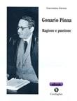 Gonario Pinna. Ragione e passione Ebook di  Giacomino Zirottu, Giacomino Zirottu