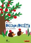 Riccino e Riccetta Ebook di  Rita Atzeri, Rita Atzeri