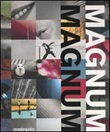 Magnum Magnum Libro di