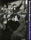 Il secolo moderno Libro di  Henri Cartier-Bresson