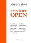 A occhi aperti. Ediz. illustrata Ebook di  Mario Calabresi