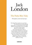 Le strade dell'uomo. Fotografie, diari e reportage. Ediz. illustrata Ebook di  Jack London