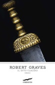 Il divo Claudio Ebook di  Robert Graves
