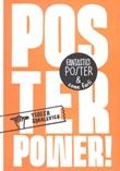 Poster power! Fantastici poster & come farli Libro di  Teresa Sdralevich