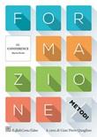 Formazione. I metodi. Capitolo 11. Conference Ebook di  Mario Perini