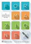 Formazione. I metodi. Capitolo 34. Storytelling Ebook di  Pierpaolo Peretti Griva, Marco Poggi