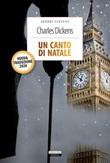 Canto di Natale. Ediz. integrale Ebook di  Charles Dickens