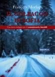 Il colbacco di Sofia. Una nuova indagine per il commissario Ansaldi Libro di  François Morlupi