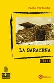 La saracena Ebook di  Paolo Verdeschi, Paolo Verdeschi