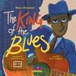 The king of the blues. Con CD-Audio Libro di  Reno Brandoni