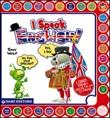 I speak english! Ediz. italiana e inglese Libro di  Anna Casalis