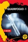 Quadrifoglio -1 Ebook di