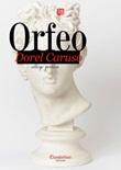 Orfeo Ebook di  Dorel Caruso